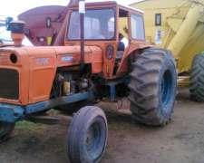 Tractor Fiat 900 Barato