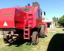 Don Roque 125 M Modelo 1995