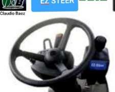 Piloto Automatico Trimble GFX-750 EZ Pilot PRO