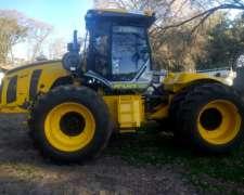 Tractor Pauny Como Nuevo