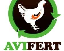 Avifert Fertilizante Orgánico Autorizado Por Senasa