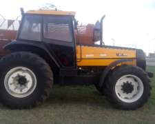 Tractor Valtra Impecable