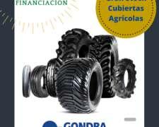 Cubiertas Agrícolas - el Mejor Precio y Stock