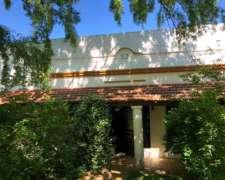 Campo 165 Hectareas - Gualeguay Entre Ríos