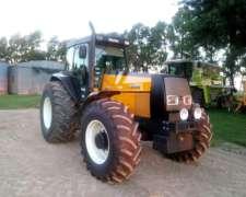 Tractor Valtra Modelo BH 140