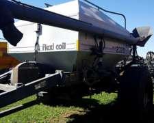 Sembradora Flexi Coil 2320 AIR Drill 9 Mts.
