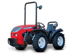 Tractor Agrale Modelo 4233