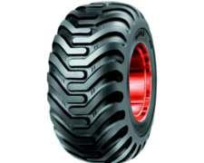 Neumático Agrícola 550/60-22.5 Mitas TR-08