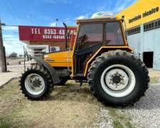 Tractor Valtra BL 88