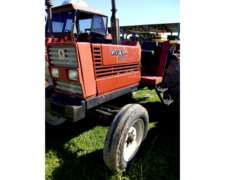 Tractor Fiat 880-5 - año 1986