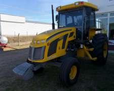 Tractor Pauny Evo 230 Cc