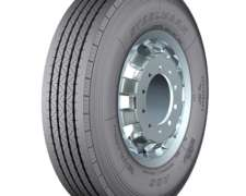 295/80 R22.5 Good Year Steel Mark