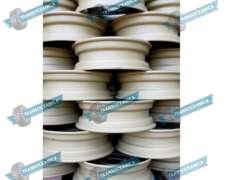 Llantas 6.50-16 para USO Agricola 650x16