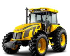 Tractor Pauni Evo 280 A