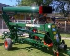 Disponible Extractora Richiger Ea 910
