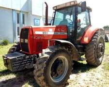 Tractor Massey Ferguson 680 Cabina Original