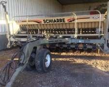 Sembradora Schiarre Sd 950