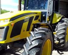 Tractor Pauny 250a Evo, 2018 con 5000 HS. muy Buen Estado