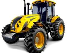 Tractores Pauny Agrodistribuidora Junin