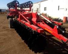 Desencontrado Corti Serie 3000 110kg P Disco 2.50 Transporte