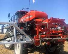 Kuhn Stronger MT 3000