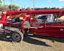 Extractora Mainero 2330 Nueva Disponible