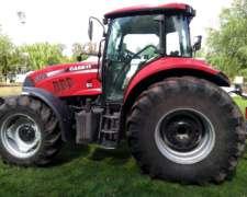 Tractor Case Farmall 130