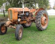 Fiat 481 Muy Original