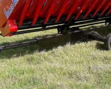 Girasolero Franco Fabril 16 A 70 Cm - Reconstruido