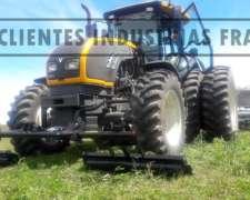 Rolos Pisa Rastrojos Todas Las Marcas.tractores Y Cosechado.