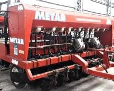 Semb.metar 4200 Multiproposito a Placas EXT 19-19/19-38