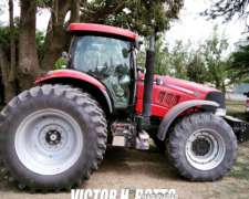 Impecable Case IH Puma 190 año 2017 con 3200 Horas