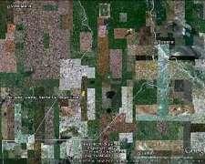 Necesitamos Campos Agricolos Sur De Santafe Urgent