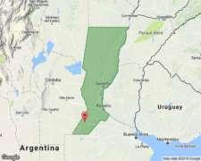 Venado Tuerto Santa FÉ Argentina