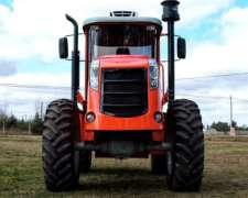 Tractor Zanello Articulados 4200 Serie II New 260hp - 4X4