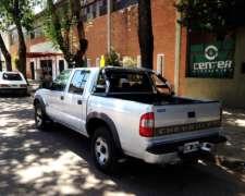 Excente S10 - Motor Nuevo