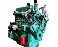 Motor Weichai ZH 4100 Autoelevador