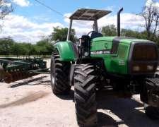 Vendo O Permuto Tractor