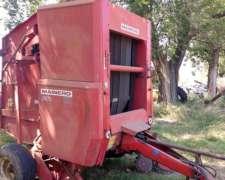Mainero 5870, 2005, Muy Buen Estado