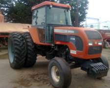 Tractor TYM Grossi CL 2100