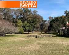 400 Hectáreas en Lobos, Buenos Aires
