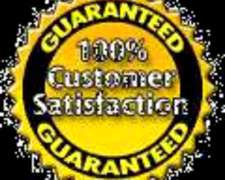 +27630716312 Genuine Traditional And Magic Wallet Spells
