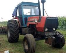 Deutz-fahr Ax 4.120 1995