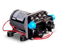 Electrobomba a Diafragma 4008-101 a 65