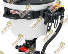 Mezclador de Productos Arag Full