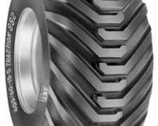 Neumáticos Sembradora - 400/60-15.5 Bkt Tr882 18 Telas Ref.