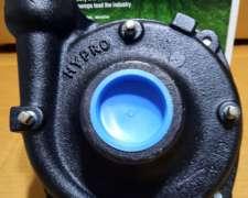 Bomba de Pulverización Centrifuga Hypro 92022