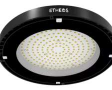 Luces Galponeras LED de 100 W
