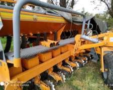 Agrometal TX Mega 2015 22 Lineas a 35 CM.