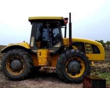 Tractor Pauny Hidráulico Centro Cerrado